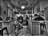1_toby-cafe-900