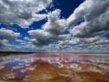 9_meningie-floodplain-h550