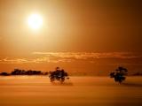 6_tatiara-morning-horsham-h550