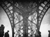 1_reflection-eiffel-900