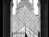 6_paris-082