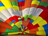 balloon-42x60.jpg