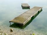 lacduder-cool-pontoon