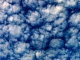 clouds-42x60