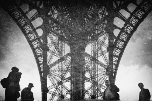 1 reflection-eiffel-900