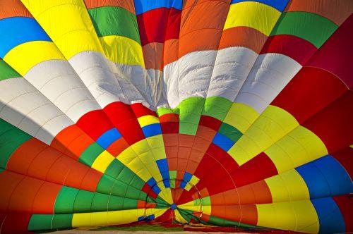 balloon-42x60