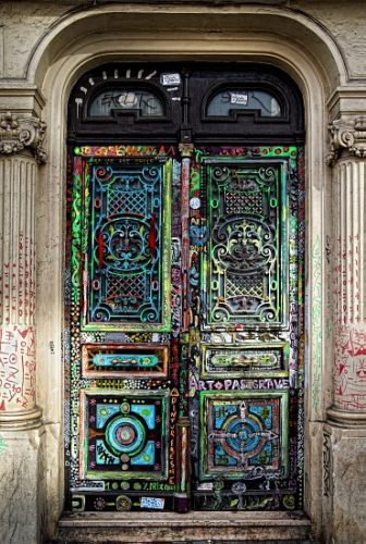 door-34x48