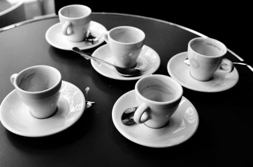 five-cups-paris