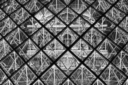 louvre-abstract-1
